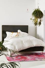 picture of bedroom furniture. Edlyn Bed Picture Of Bedroom Furniture