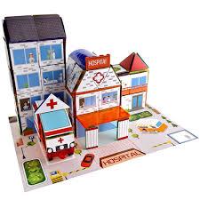 Kbdm Web Designer 3d Magnetic Tile Building Set Extra Strong Magnets And Super Durable Tiles Creative And Vibrant Bright Colors Children Toys Buy Children