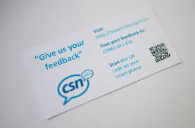 Surveys Formats Over Two Decades Of Generating Cost Effective Insight Rich
