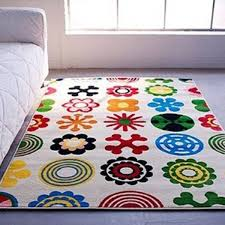 ikea colorful rug for kids 3 Fascinating Rug for Kids from IKEA