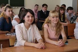 Вручение дипломов студентам ускоренного отделения фото  Метки Ускоренное отделение