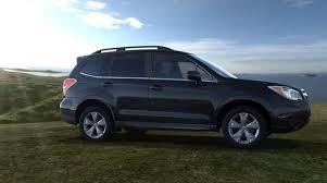 2018 subaru forester redesign. Fine Subaru 2018 Subaru Forester News Redesign Price Specs Review And Release Date With Subaru Forester Redesign