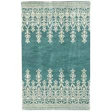 pier one area rugs pier 1 area rugs an option for the dining area rug pier