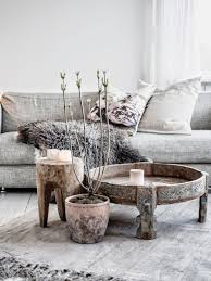 19 Glam Ways to Add Texture to Your Home | Boho, Outdoor decor and ...