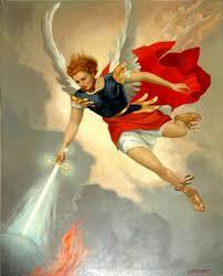Resultado de imagem para imagens dos inimigos do teu espírito