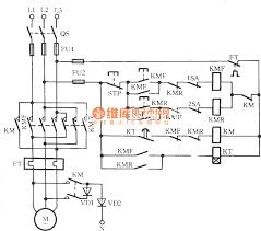 maxresdefault and motor contactor wiring diagram wiring forward reverse single phase motor wiring diagram motor starter wiring diagram forward reverse contactor with template control circuit dolgular com free diagrams 1024x907