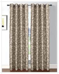 25 pictures of extra long and wide curtains uk best living room