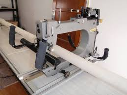9 best Longarm Quilting, Long Arm Quilting machines, Quilts ... & Gammill Premier 18-8 Mid arm quilting machine 12 foot table. http:/ Adamdwight.com