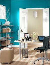 painting office walls. Beautiful Painting Orange Home Office Ideas  Fun Paint Color Schemes Throughout Painting Walls