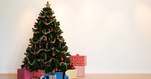 the best artificial trees right now