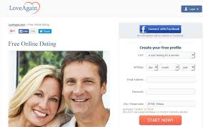 other free dating sites like pof