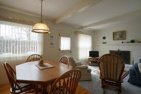 Breakfast Area just sold 1381 palmer street in the city of plymouth 4 bed 15 5880 by xevi.us