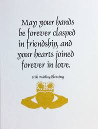 Irish Love Quotes Wedding Classy Quotes Irish Love Quotes Wedding