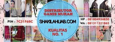 paket-agen-3-shakilahijab-com