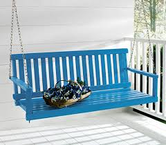 Amazing Paint Garden Furniture Gallery Home Decorating Ideas
