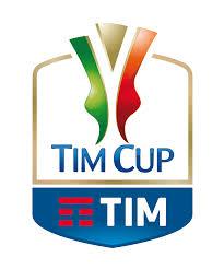 Coppa Italia, il LIVE di Juventus-Atalanta - Numeri Calcio
