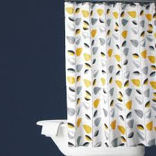 curtain blue and yellow curtains curtain ideas for living room shower curtains curtain design