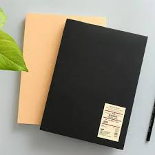 Hardcover Graph Paper Spiral Notebook Buy Paper Product At Low