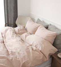 blush sheets queen pinterest mylittlejourney tumblr toxicangel twitter