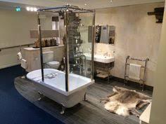 bathroom accessories perth scotland. our new arcade display at night | showroom perth, scotland pinterest and bathroom accessories perth n