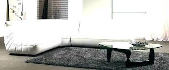 italian furniture manufacturers. Italian Furniture Brands Modern Cool Contemporary Manufacturers