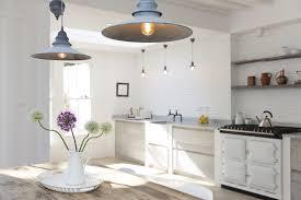 captivating breakfast bar pendant lights dazzling breakfast bar pendant lights as if pendant light ideas