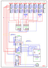 videx series wiring diagram videx image videx wiring diagram videx image wiring diagram on videx 3000 series wiring diagram