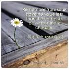 valueless