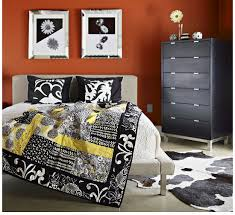 Free Quilt Patterns for Bed-Size Quilts and Throws & Modern Quilt Adamdwight.com