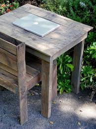 etsy pallet furniture. we have made 25 unique ideas of recycled pallet furniture and table is the most common one which tried out pallets etsy l