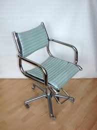 vintage office chairs for sale. vintage office chairs german chair from olimp 1985 for sale at pamono