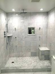 tile walk in shower ideas medium size of bathroom pictures