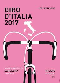 Crossbow Mixing Chart Giro Ditalia 2017 Notebook