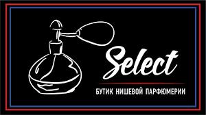 Men's Club & Barbershop | Воронеж | Барбершоп's products – 71 ...