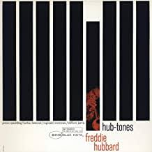 Freddie Hubbard: CDs & Vinyl - Amazon.co.uk