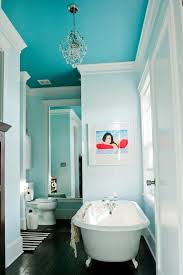 what color to paint ceilingTackling the Fifth Wall How To Choose Ceiling Paint Color
