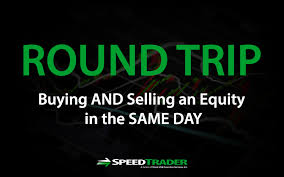 What Is A Pattern Day Trader Impressive Pattern Day Trader Rule Definition And Explanation