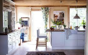 Schlafzimmer Im Landhausstil Tipps Ideen Ikea Hemnes Kommode In