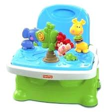 baby chair toys r us toys r us booster seat baby sitting chair toys r us
