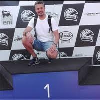 Ivan Oliver Nuevo - Socio gerente - Cristalbox sarriko | LinkedIn