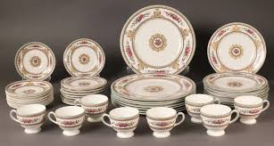 Wedgwood China Patterns Beauteous Antique Wedgwood China Patterns New House Designs