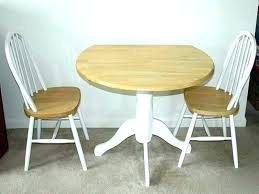 small dining table set for 2 small dining table set for 2 small table set small