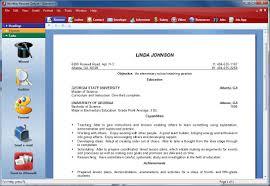 Essentials Of Good Essay Writing Paper Terminology Dictionary