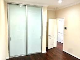 closet sliding door hardware sliding door hardware closet doors sliding tempered glass options closet sliding door closet sliding door hardware