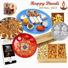 bhai dooj gifts ideas for brothers sisters