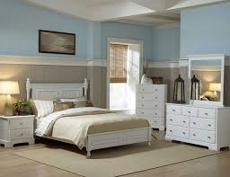 excellent blue bedroom white furniture pictures. Traditional Blue Bedroom Ideas. Perspective And Beige Brown Turquoise Living Room Ideas Excellent White Furniture Pictures L