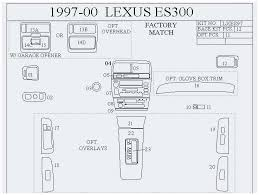 1998 gmc sierra fuse box diagram electrical wiring diagram software 1998 gmc sierra fuse box diagram inspirational fuse box 97 lexus es300 1sundheitspraxis muelhoff •