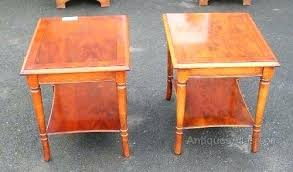 full size of small antique oak side table french tables round antiques atlas pair of yew