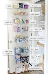 Best 25+ Medicine storage ideas on Pinterest | Apartment bathroom ...