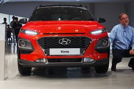 2018 hyundai new suv. wonderful hyundai olympus digital camera throughout 2018 hyundai new suv